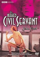 The naked civil servant the autobiography of Quentin Crisp