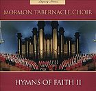 Hymns of faith II