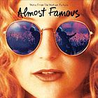 Almost famous music from the motion picture
