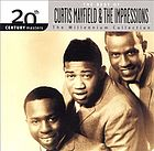Curtis Mayfield &amp; The Impressions