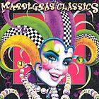 Mardi Gras classics