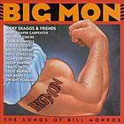 Big Mon [the songs of Bill Monroe