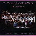 The Tonight Show Band with Doc Severinsen. Vol. II
