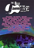 The best of the jammys. Volume 2