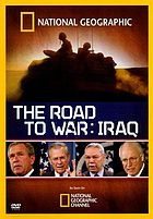 The road to war Iraq