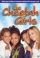 The Cheetah Girls