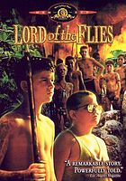 Lord of the flies El señor de las moscas