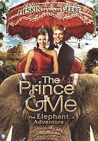 The prince & me the elephant adventure