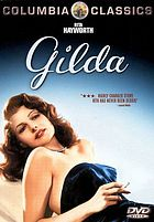 Gilda