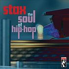 Stax the soul of hip-hop