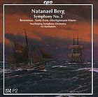 Reverenza Suite, Hertiginnans friare ; Symphony no. 3 : Makter