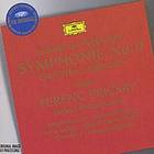 Symphony no. 9 in D minor, op. 125 (Choral) Symphony no. 8 in F major, op 93