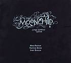 Moonchild songs without words
