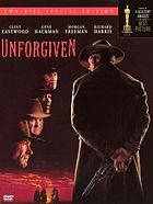 Unforgiven