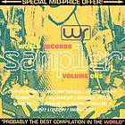 Railroad songs and ballads