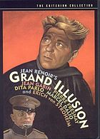 La grande illusionGrand illusion