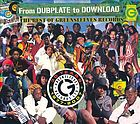 From dubplate to download the best of Greensleeves Records