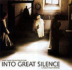Into great silence a film by Philip Gröning