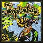 Tropicália essentials