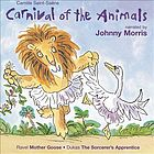 Carnaval of the animals