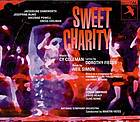 Sweet charity a musical comedy