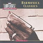 Harmonica classics
