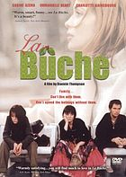 La buche