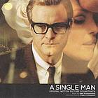 A single man original motion picture soundtrack