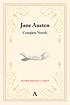 Jane Austen : complete novels