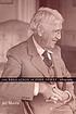 The Education of John Dewey : A Biography