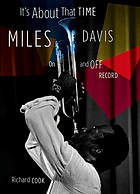 It's about that time : Miles Davis on and off record