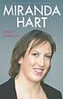 Miranda Hart : the unauthorised biography