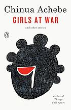 Girls at war, and other stories