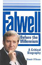 Falwell, before the millennium : a critical biography