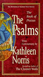 the virgin of bennington norris kathleen