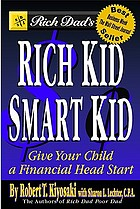 Rich kid, smart kid : giving your child a financial head start