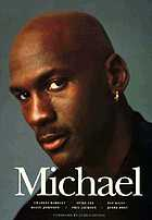 The definitive word on Michael Jordan