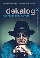 On Manoel de Oliveira