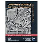 Computer graphics and virtual environments : from realism to real-time