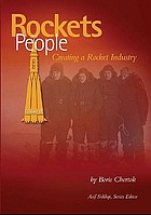 Rockets and people. : Volume II