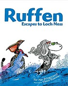 Ruffen : the escape to Loch Ness