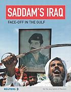 Saddam's Iraq : face-off in the Gulf
