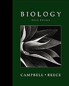 Biology package