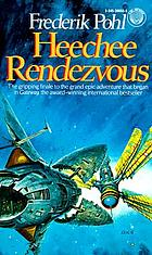 Heechee rendezvous : a novel