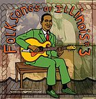 Folksongs of Illinois