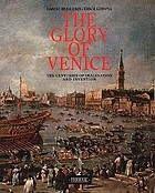 The glory of Venice