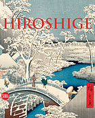 Hiroshige : the master of nature