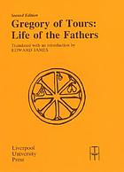 Life of the Fathers