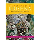 The art of loving Krishna : ornamentation and devotion