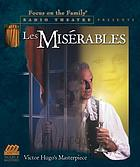 Les misérables : original Broadway cast recording